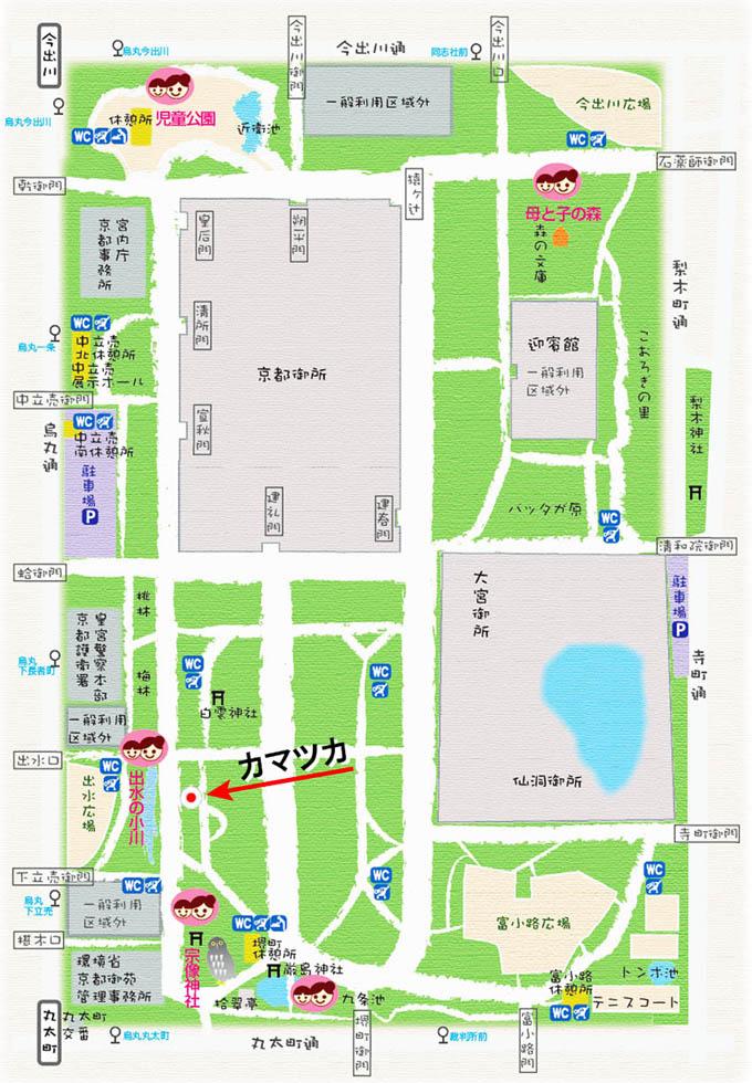 kamatsuka92map.jpg