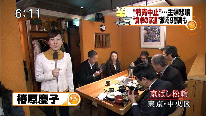 keiko20120214_01.jpg