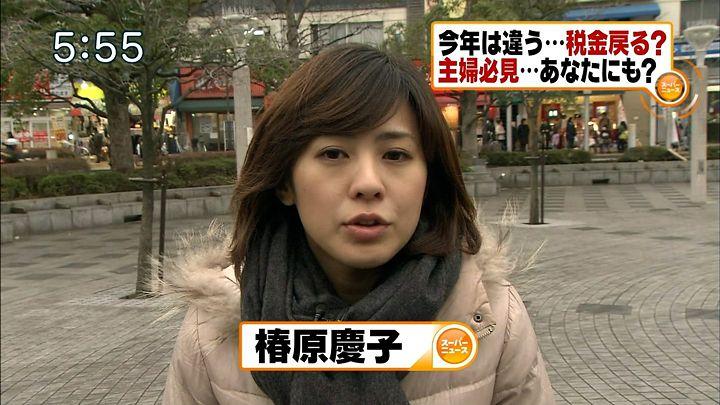 keiko20120216_01.jpg