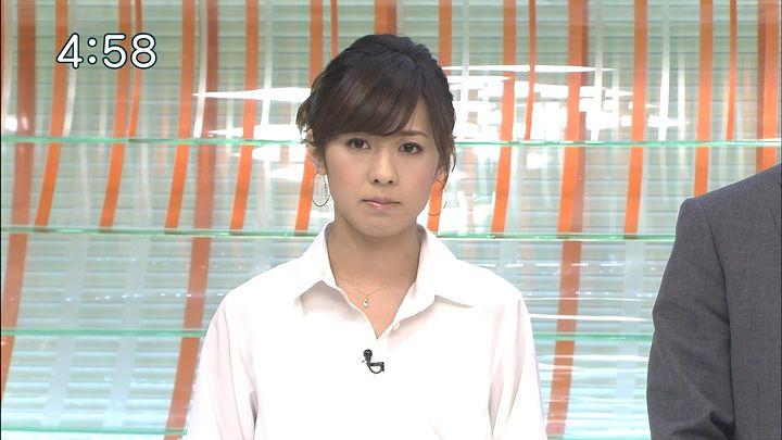 keiko20120220_01.jpg