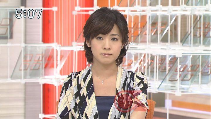 keiko20120223_01.jpg