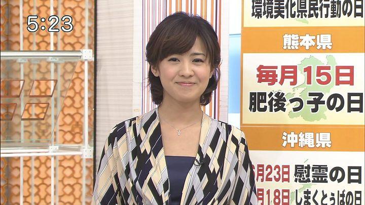 keiko20120223_04.jpg