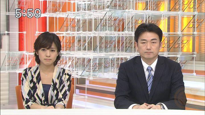 keiko20120223_05.jpg