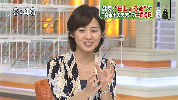 keiko20120223_07.jpg