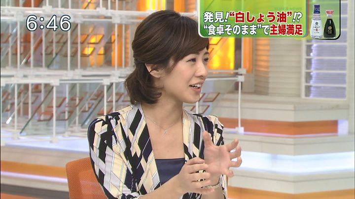 keiko20120223_08.jpg