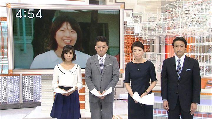 keiko20120224_01.jpg