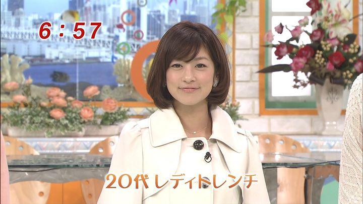 syop20120301_06.jpg