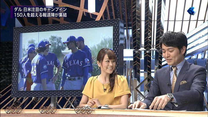 tomoko20120224_01.jpg