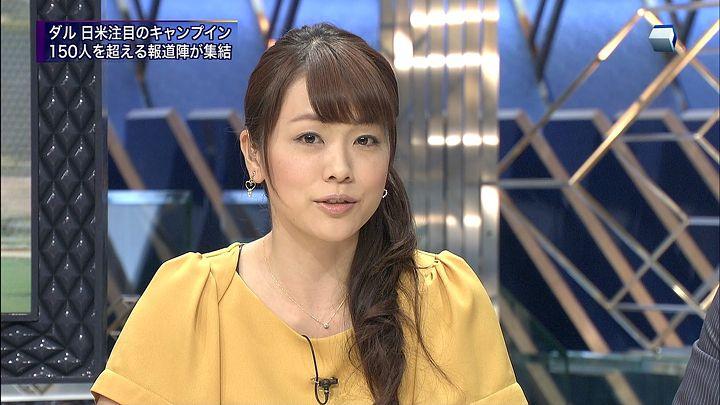 tomoko20120224_02.jpg