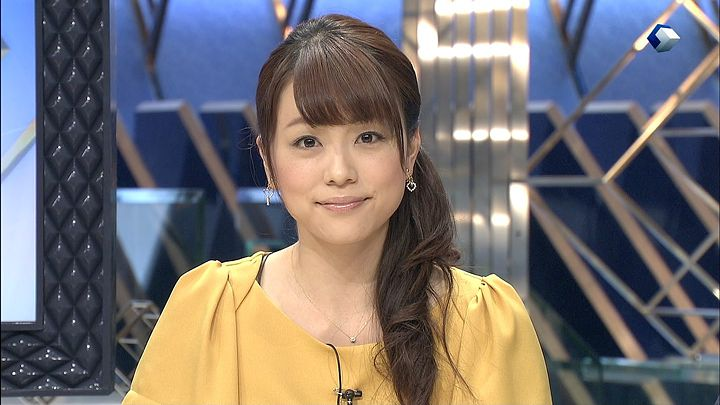 tomoko20120224_04.jpg