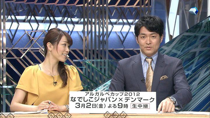 tomoko20120224_07.jpg