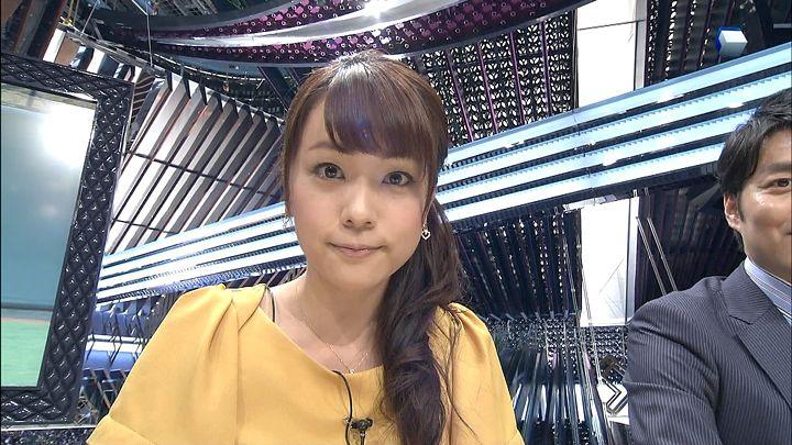 tomoko20120224_08.jpg