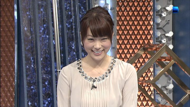 tomoko20120227_01.jpg