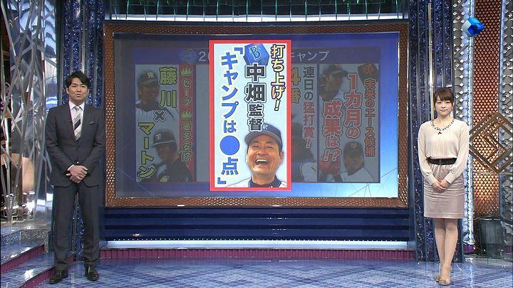 tomoko20120227_02.jpg