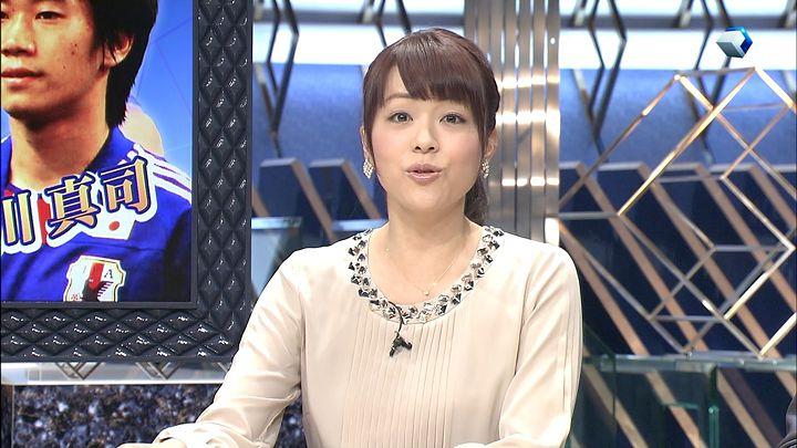 tomoko20120227_03.jpg