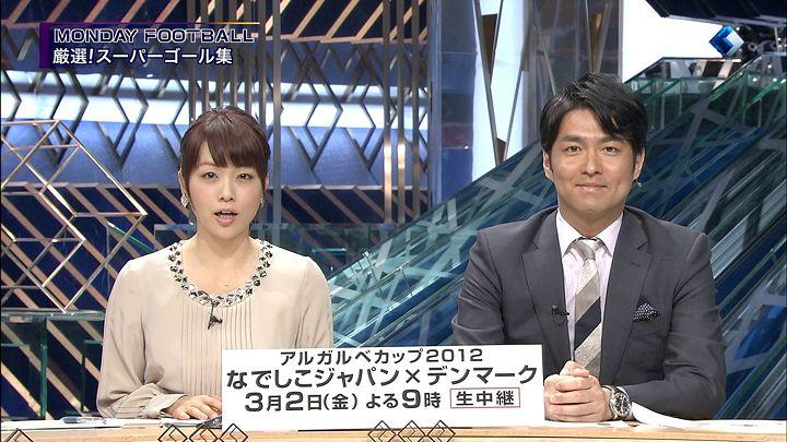 tomoko20120227_05.jpg