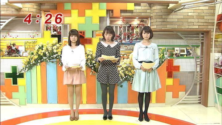 yuka20120213_01.jpg