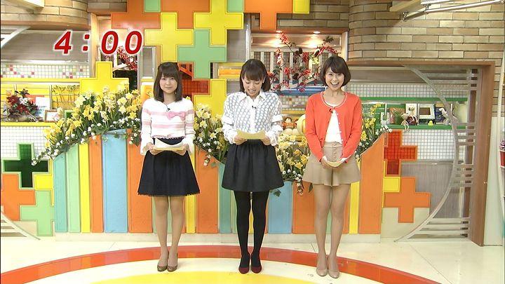 yuka20120214_01.jpg