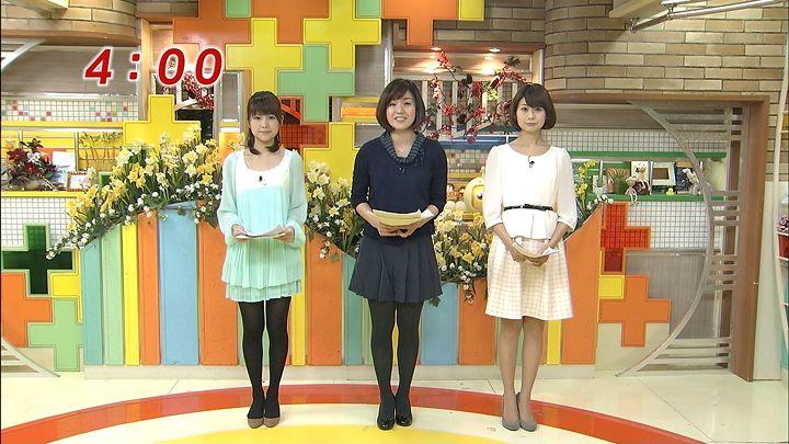 yuka20120215_01.jpg