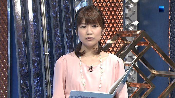 yuka20120217_02.jpg