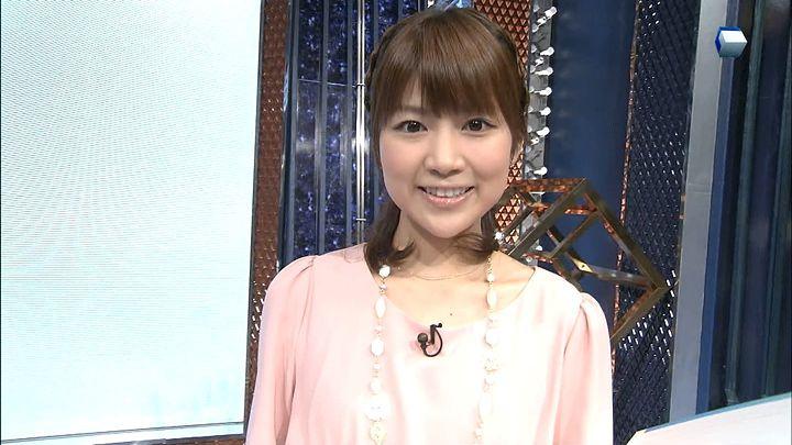 yuka20120217_04.jpg