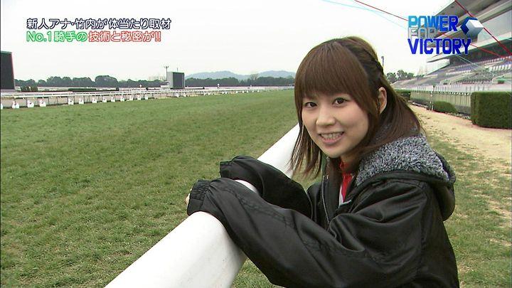 yuka20120217_05.jpg