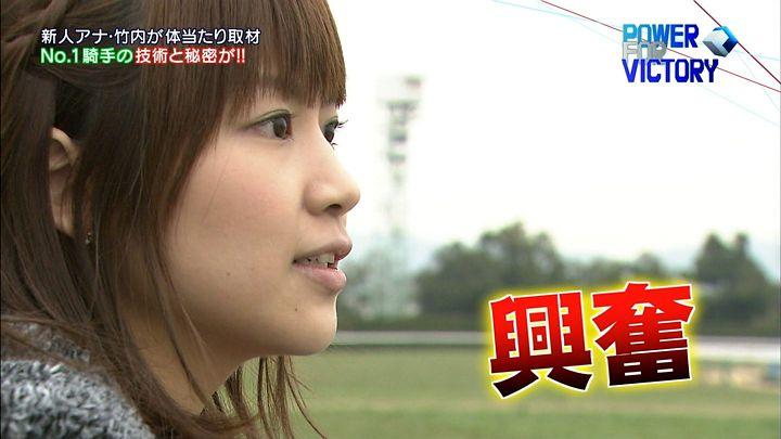yuka20120217_06.jpg