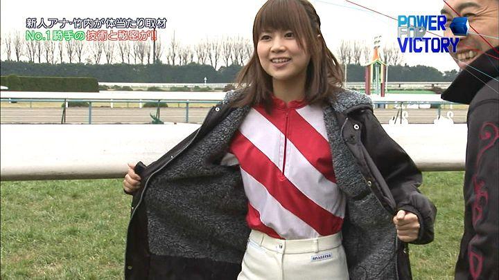 yuka20120217_08.jpg