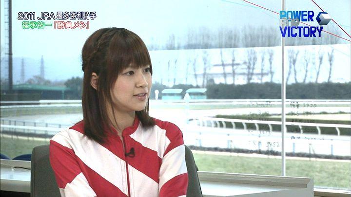 yuka20120217_13.jpg