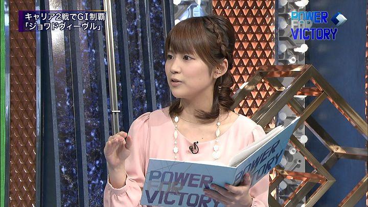 yuka20120217_15.jpg