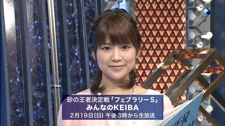 yuka20120217_16.jpg