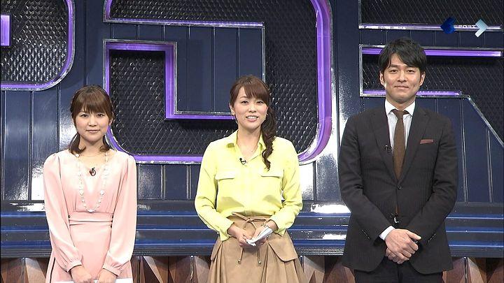 yuka20120217_17.jpg