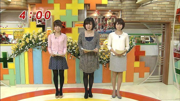 yuka20120222_01.jpg