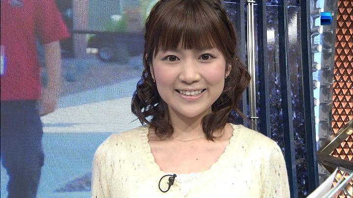yuka20120224_04.jpg