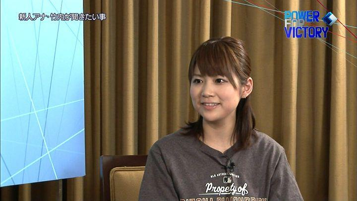 yuka20120224_07.jpg