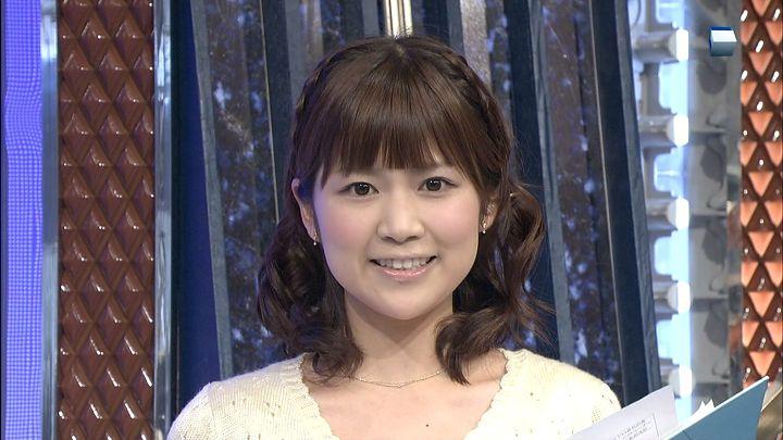 yuka20120224_09.jpg