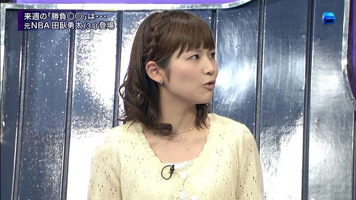 yuka20120224_10.jpg