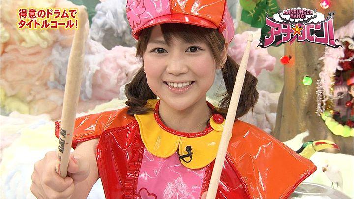 yuka20120226_01.jpg