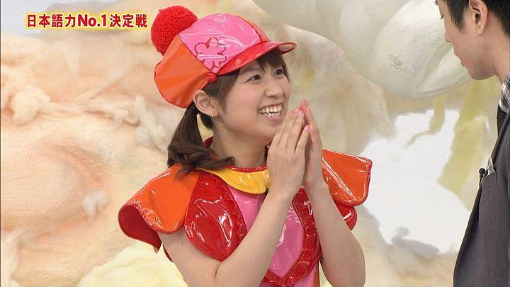 yuka20120226_02.jpg