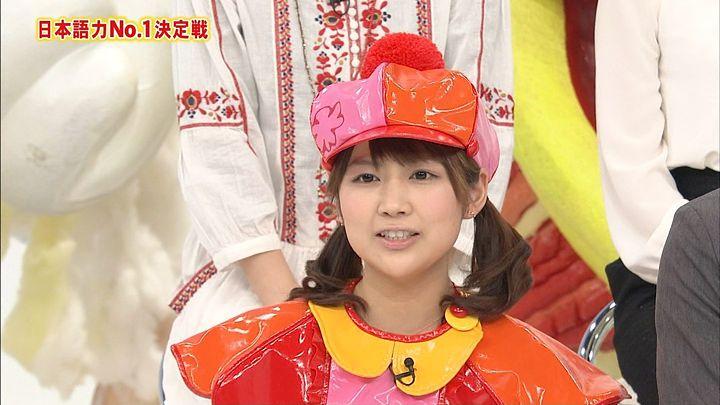 yuka20120226_03.jpg