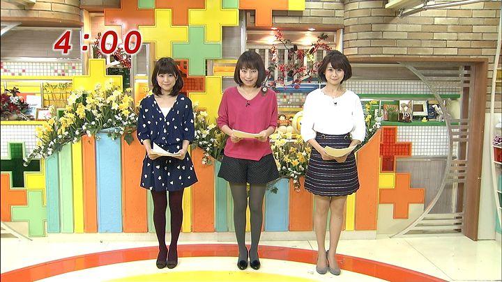 yuka20120227_01.jpg