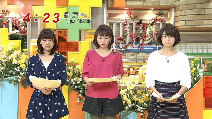 yuka20120227_02.jpg