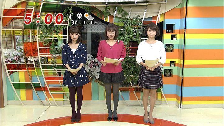 yuka20120227_03.jpg