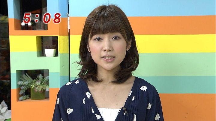 yuka20120227_04.jpg