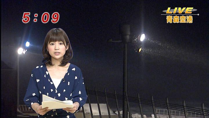 yuka20120227_06.jpg