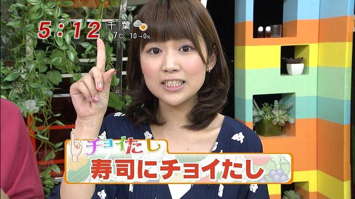 yuka20120227_07.jpg