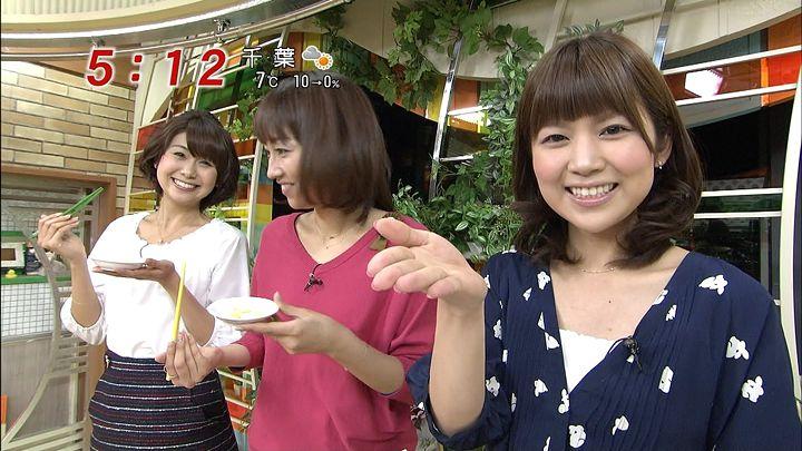 yuka20120227_08.jpg