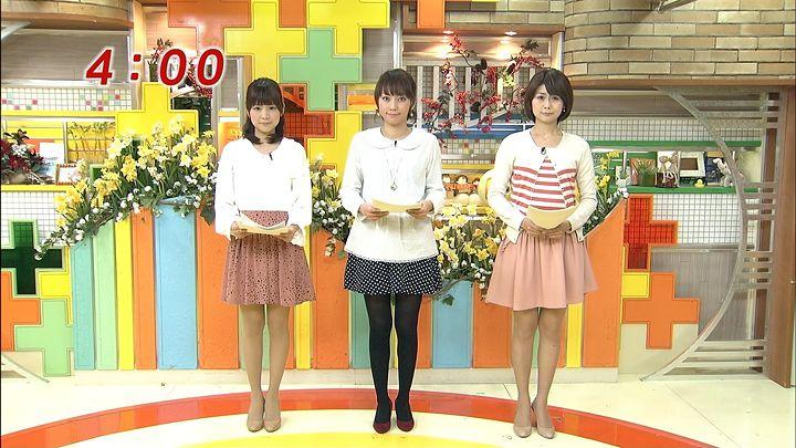 yuka20120228_01.jpg