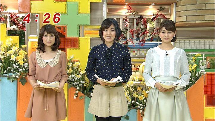yuka20120229_02.jpg
