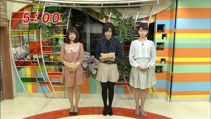 yuka20120229_03.jpg